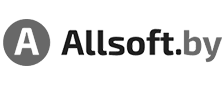«Allsoft.by»